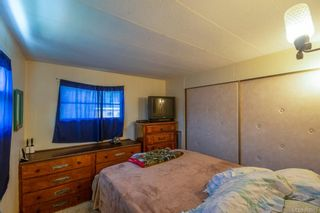 Photo 6: 71 2911 Sooke Lake Rd in : La Goldstream Manufactured Home for sale (Langford)  : MLS®# 869903