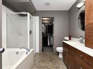 Photo 27: 45 Crestbrook Hill SW in Calgary: Crestmont Detached for sale : MLS®# A1141803