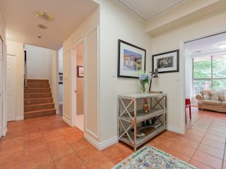 Photo 17: 3 2201 PINE STREET in Vancouver: Fairview VW Townhouse for sale (Vancouver West)  : MLS®# R2610918