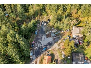 """Photo 3: 20485 32 Avenue in Langley: Brookswood Langley House for sale in """"Brookswood"""" : MLS®# R2623526"""