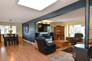 """Photo 5: 1189 164 Street in Surrey: King George Corridor House for sale in """"Meridian"""" (South Surrey White Rock)  : MLS®# R2154808"""