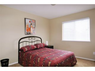 Photo 7: # B32 3075 SKEENA ST in Port Coquitlam: Riverwood Condo for sale : MLS®# V984962