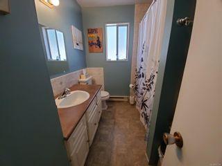 Photo 15: 3925 Shaughnessy St in : PA Port Alberni House for sale (Port Alberni)  : MLS®# 871166