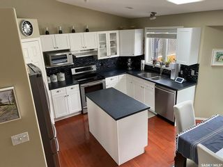 Photo 15: 1210 Wright Crescent in Saskatoon: Arbor Creek Residential for sale : MLS®# SK852548