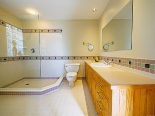 Photo 39: 1246 Helen Rd in : PA Ucluelet House for sale (Port Alberni)  : MLS®# 871863
