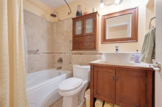 Photo 33: 426 ST. ANDREWS Place: Stony Plain House for sale : MLS®# E4250242