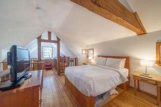 Photo 11: 23 1002 Peninsula Rd in : PA Ucluelet House for sale (Port Alberni)  : MLS®# 876702