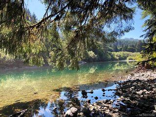 Photo 4:  in : PA Port Alberni Recreational for sale (Port Alberni)  : MLS®# 876884