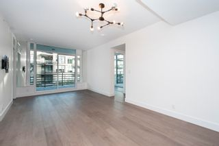 """Photo 7: 206 2785 LIBRARY Lane in North Vancouver: Lynn Valley Condo for sale in """"The Residences"""" : MLS®# R2625328"""