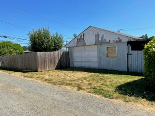 Photo 4: 1710 15th Ave in : CR Campbellton House for sale (Campbell River)  : MLS®# 881792