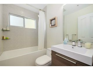 """Photo 12: 363 E 30TH Avenue in Vancouver: Main House for sale in """"MAIN STREET"""" (Vancouver East)  : MLS®# V1085412"""