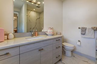 Photo 29: 907 31 Avenue NW in Calgary: Cambrian Heights Detached for sale : MLS®# A1095749