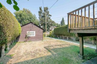 Photo 5: 145 W 19TH Avenue in Vancouver: Cambie House for sale (Vancouver West)  : MLS®# R2202980