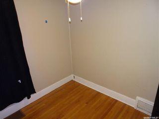 Photo 16: 2212 Edgar Street in Regina: Broders Annex Residential for sale : MLS®# SK714692