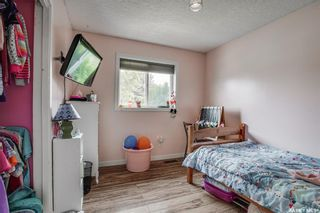 Photo 12: 327 George Road in Saskatoon: Dundonald Residential for sale : MLS®# SK863608