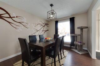 Photo 12: 11702 89 Street NW in Edmonton: Zone 05 House for sale : MLS®# E4229743