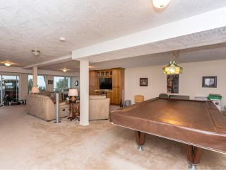 Photo 31: 3641 Panorama Ridge in COBBLE HILL: ML Cobble Hill House for sale (Malahat & Area)  : MLS®# 834445