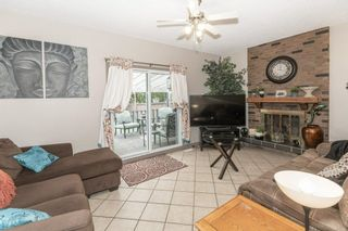 Photo 16: 703 KNOTTWOOD Road S in Edmonton: Zone 29 House for sale : MLS®# E4261398