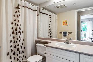 "Photo 14: 503 22233 RIVER Road in Maple Ridge: West Central Condo for sale in ""RIVER GARDENS"" : MLS®# R2471472"
