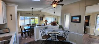 Photo 6: 120 13 CHIEF ROBERT SAM Lane in : VR Glentana Manufactured Home for sale (View Royal)  : MLS®# 881812