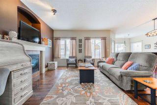 Photo 8: 4105 46 Street: Stony Plain House for sale : MLS®# E4227678