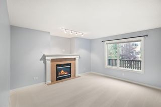Photo 13: 139 Royal Terrace NW in Calgary: Royal Oak Detached for sale : MLS®# A1139605
