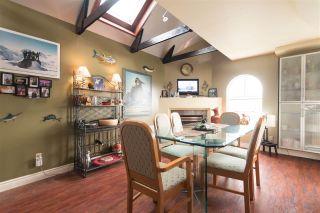 "Photo 4: BH21 8031 RIVER Road in Richmond: Bridgeport RI House for sale in ""SKYLINE MARINA"" : MLS®# R2493469"