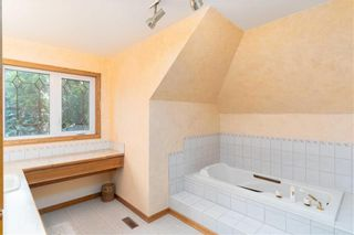 Photo 28: 3 HIGHLAND PARK Drive in Winnipeg: East St Paul Residential for sale (3P)  : MLS®# 202118564