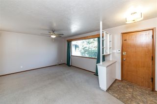 Photo 4: 13408 124 Street in Edmonton: Zone 01 House for sale : MLS®# E4237012