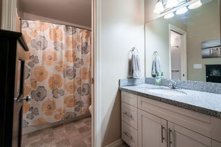 "Photo 16: 506 2800 CHESTERFIELD Avenue in North Vancouver: Upper Lonsdale Condo for sale in ""Somerset Garden"" : MLS®# R2472780"