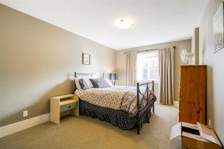 Photo 17: 25187 130 Avenue in Maple Ridge: Websters Corners House for sale : MLS®# R2538493