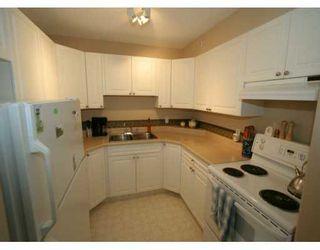 Photo 2:  in CALGARY: Harvest Hills Condo for sale (Calgary)  : MLS®# C3205711