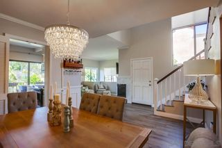 Photo 9: SERRA MESA Condo for sale : 4 bedrooms : 8642 Converse Ave in San Diego