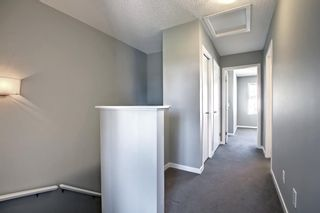 Photo 19: 1823 Copperfield Boulevard SE in Calgary: Copperfield Row/Townhouse for sale : MLS®# A1149054