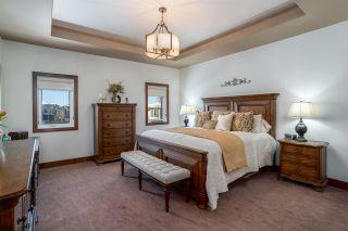 Photo 24: 12812 200 Street in Edmonton: Zone 59 House for sale : MLS®# E4228544
