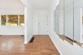 Photo 13: 4026 McLellan St in : SW Glanford House for sale (Saanich West)  : MLS®# 875064