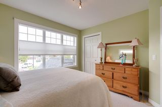 Photo 21: 19 Discovery Ridge Gardens SW in Calgary: Discovery Ridge Detached for sale : MLS®# A1116891