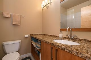Photo 13: 103 2745 Veterans Memorial Pkwy in : La Mill Hill Row/Townhouse for sale (Langford)  : MLS®# 866685