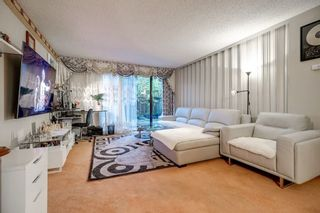 Photo 9: 113 6669 TELFORD Avenue in Burnaby: Metrotown Condo for sale (Burnaby South)  : MLS®# R2214501