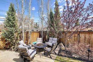Photo 44: 4116 Varsity Drive NW in Calgary: Varsity Detached for sale : MLS®# A1105835