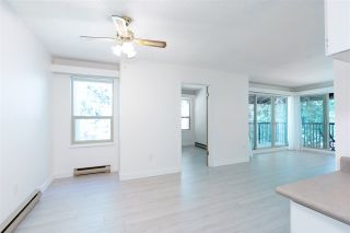 """Photo 5: 609 9867 MANCHESTER Drive in Burnaby: Cariboo Condo for sale in """"Barclay Woods"""" (Burnaby North)  : MLS®# R2488451"""