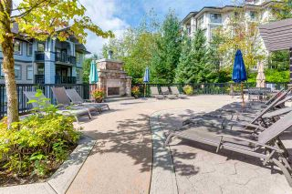 """Photo 17: 310 2969 WHISPER Way in Coquitlam: Westwood Plateau Condo for sale in """"Summerlin"""" : MLS®# R2107945"""