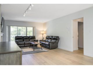"""Photo 9: 34 19797 64 Avenue in Langley: Willoughby Heights Townhouse for sale in """"CHERITON PARK"""" : MLS®# R2624179"""
