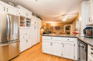 Photo 12: 2078 SANDSTONE Drive in Abbotsford: Abbotsford East House for sale : MLS®# R2231862
