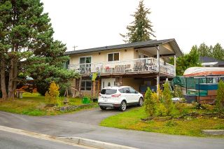 Main Photo: 1301 KING ALBERT Avenue in Coquitlam: Central Coquitlam House for sale : MLS®# R2628703