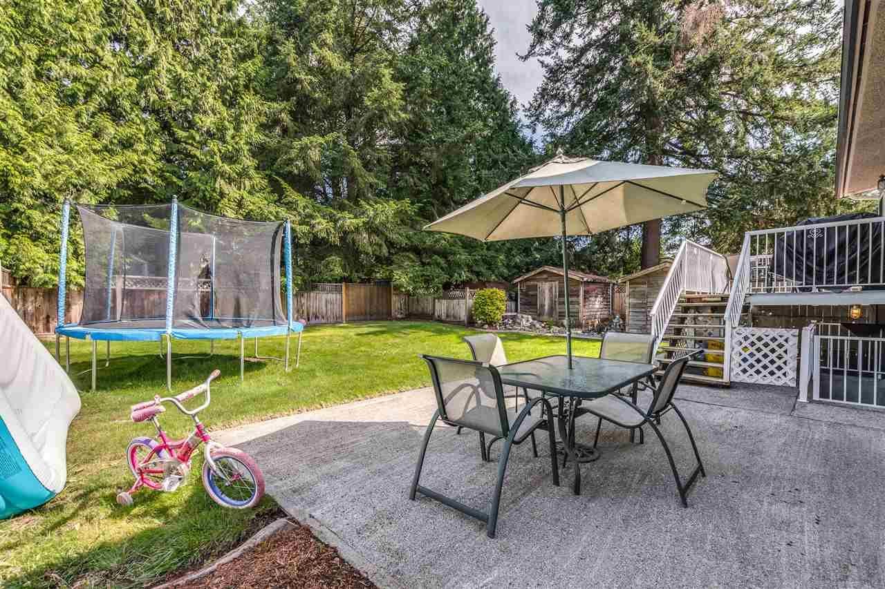 Photo 30: Photos: 8786 SHEPHERD Way in Delta: Nordel House for sale (N. Delta)  : MLS®# R2491243