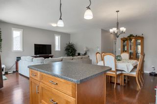 Photo 11: 13 1424 S Alder St in : CR Willow Point House for sale (Campbell River)  : MLS®# 881739
