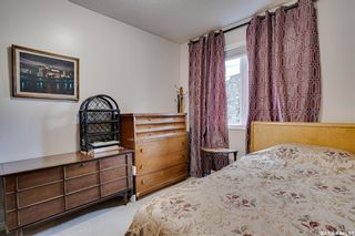 Photo 23: 105 303 Pinehouse Drive in Saskatoon: Lawson Heights Residential for sale : MLS®# SK873684