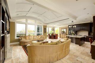 Photo 10: 4651 TILTON Road in Richmond: Riverdale RI House for sale : MLS®# R2521102