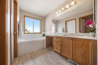 Photo 18: 19 Bridlewood Road SW in Calgary: Bridlewood Detached for sale : MLS®# A1130218